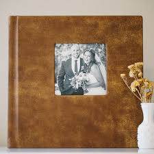 wedding albums wedding albums of wedding photography