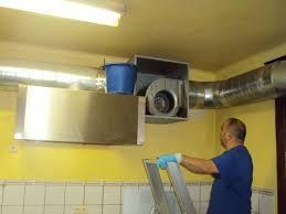 comment nettoyer la hotte de cuisine nettoyage hotte de cuisine cuisine comment nettoyer les filtres d