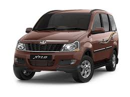 mahindra mahindra xylo price review mileage features specifications