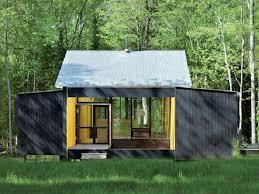 contemporary cabin plans christmas ideas free home designs photos