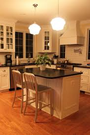 44 best kitchen ideas images on pinterest kitchen ideas kitchen