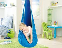 la siesta child posture friendly hanging crow u0027s nest seat and pod