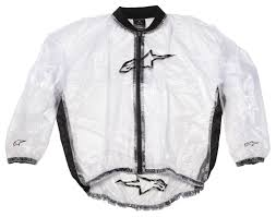alpinestars motocross gear alpinestars mud jacket revzilla