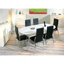 table de cuisine moderne pas cher 1 originale table de cuisine