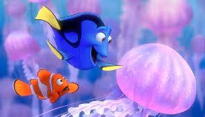film kartun nemo the 15 most important pixar quotes according to you oh my disney