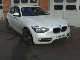 bmw car deals 0 finance used bmw 0 finance no deposit interest free 4 cars