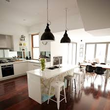 hanging lights kitchen kitchen hanging lights at home and interior design ideas
