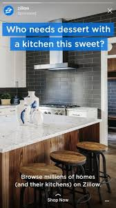 Houzer Ctb 2385 by 13 Best Kitchen Images On Pinterest Home Kitchen And Granite
