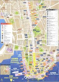 hong kong cruise port guide cruiseportwiki com