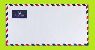 contoh surat niaga terbaru surat niaga permintaan barang