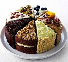 Cake Decoration Ideas At Home Home Made Cake Designs Best Home Design Ideas Stylesyllabus Us