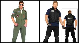 Gun Halloween Costumes Men U0027s Costumes 2012 Halloween Costumes Blog