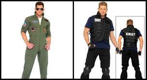 Swat Halloween Costumes Men U0027s Costumes 2012 Halloween Costumes Blog