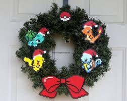 things ornaments things