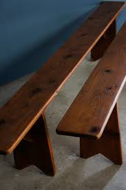antique wooden bench seat sold old french wooden bench seat