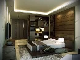 bedrooms superb interior decoration of bedroom mens bedroom room