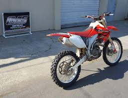 2004 honda crf450r for sale in chico ca chico motorsports 800