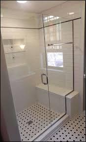 Bath Showers Enclosures 42 Best Shower Enclosures Images On Pinterest
