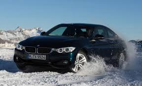 bmw 435i series bmw 4 series reviews bmw 4 series price photos and specs car