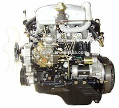 wholesale isuzu engines online buy best isuzu engines from china