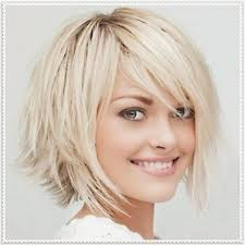 Bob Frisuren Mit Pony Und Brille by Bob Frisuren 2017 Mit Brille 100 Images 30 Schicke Frisuren