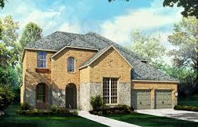 new home plan 926 in flower mound tx 76226