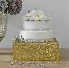 rhinestone cake stand 50 unique rhinestone cake stand wedding wedding inspirations