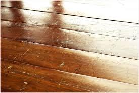 Wood Floor Repair Kit Wood Floor Repair Kit Impressive Design Ahouse Decoration