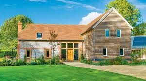 4 Bed House Plans 4 Bed House Plans Self Build Co Uk