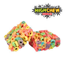 edibles fruit fruit loops high chew edibles get higher with the best edibles