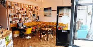Kitchen Design Leeds 75 Independent Eateries To Try Before You Die Leeds List