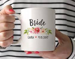 Gifts To Give The Bride From The Maid Of Honor Bride Gift Ideas Etsy