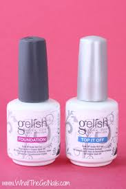 uv l for gel nails top 10 tools for doing gel polish at home