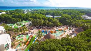 thanksgiving astonishing all inclusive thanksgiving vacation