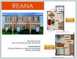 home property listings ra amihan realty affordable homes in