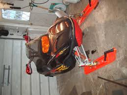 cat action pics pics of sleds that are moving stuck page 3
