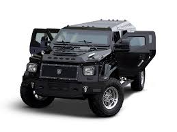 civilian armored vehicles pin by david resseguie on weapons defense security pinterest