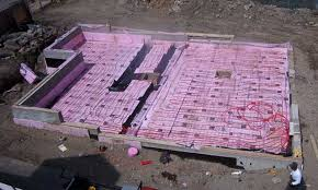 in floor heating basement radiant heating systems residential commercial greenhouse