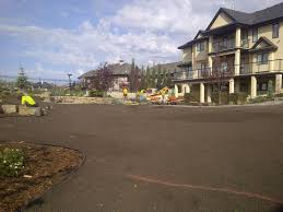 landscaping final grade and landscaping city of edmonton alberta