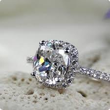 low priced engagement rings wedding rings engagement rings engagement rings