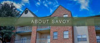 savoy condominiums apartments in lubbock tx