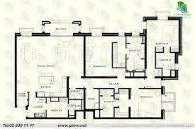 bedroom medium 3 bedroom apartments plan plywood throws lamp