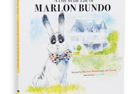 easter bunny book oliver s mike pence trolling bunny book steals top