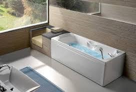 vasca da bagno prezzi bassi best vasca da bagno prezzo contemporary harrop us harrop us