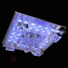 Coole Wohnzimmerlampe Leuchte Wohnzimmer Angenehm Auf Ideen Zusammen Mit Led Lampen