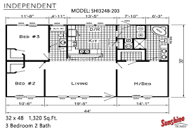 tandem home center in tyler tx manufactured home dealer showing 46 54 of 65 floor plans