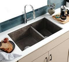black undermount kitchen sink kitchen double bowl sink double bowl undermount kitchen sink with