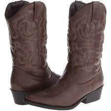 boots uk wide calf the 25 best wide calf boots ideas on boots fry boots