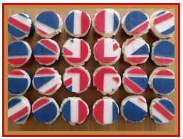 union jack archives bakers and artists the daily gourmet food