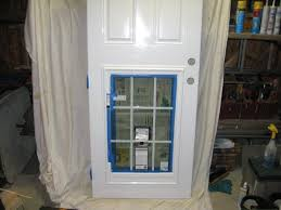 whats best for interior trim oil or latex painting u0026 finish
